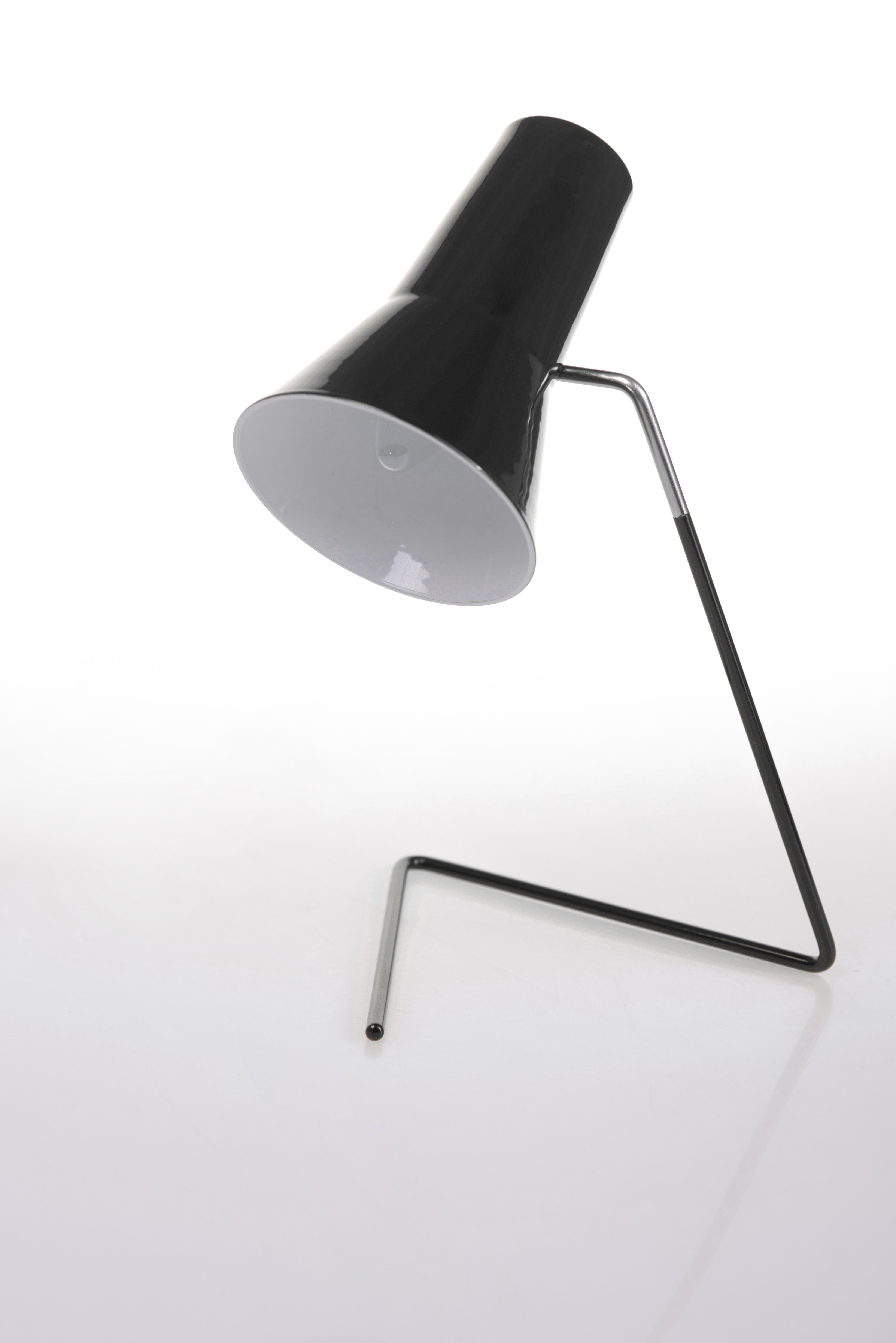 Drupol lampička